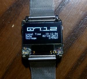 watch_1-300x272.jpg